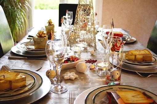 catering na święta (1)