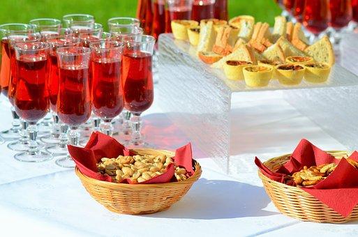 catering na konferencje (4)