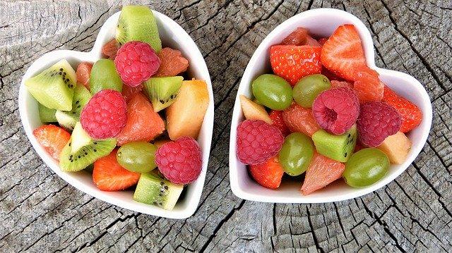 witaminy w diecie (2)